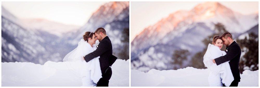 Della-terra-Colorado-winter-wedding-photography_0101.jpg