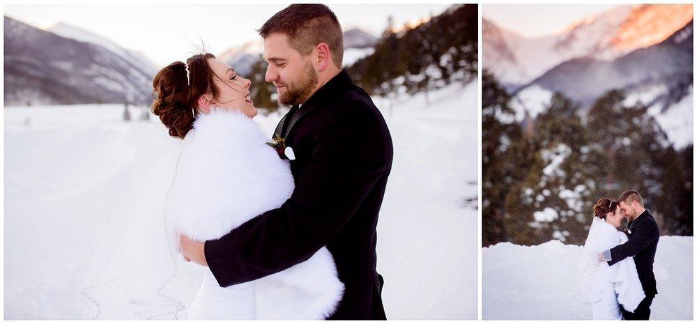 Della-terra-Colorado-winter-wedding-photography_0100.jpg
