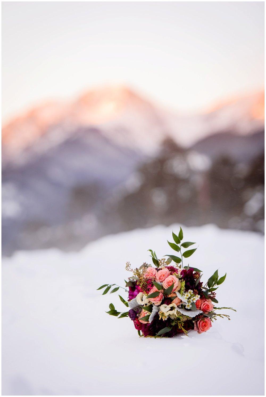 Della-terra-Colorado-winter-wedding-photography_0103.jpg