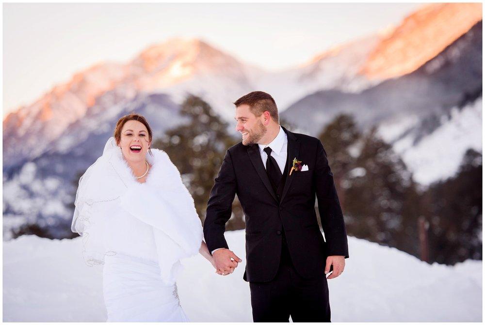 Della-terra-Colorado-winter-wedding-photography_0102.jpg
