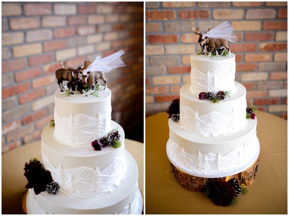 Della-terra-Colorado-winter-wedding-photography_0104.jpg