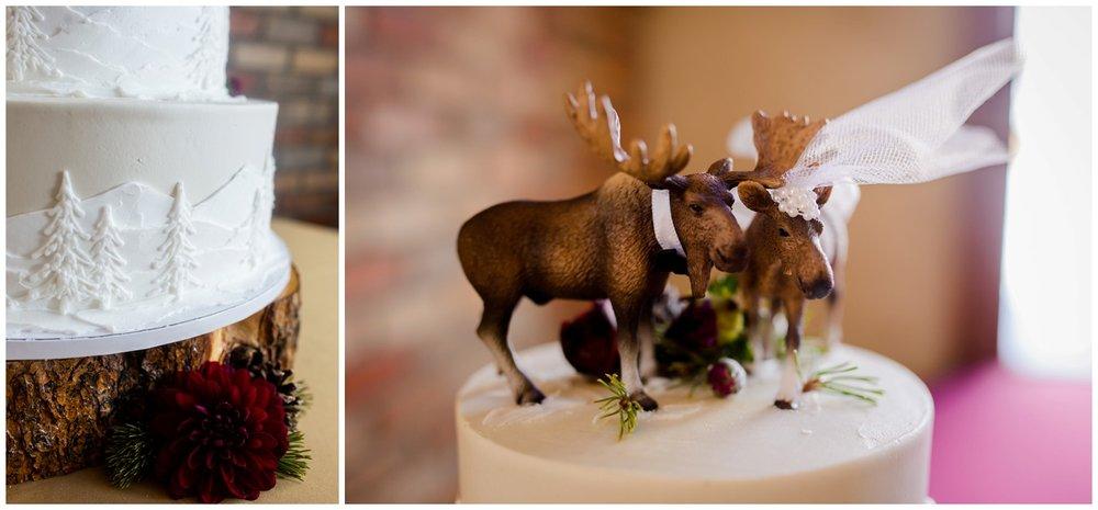 Della-terra-Colorado-winter-wedding-photography_0106.jpg