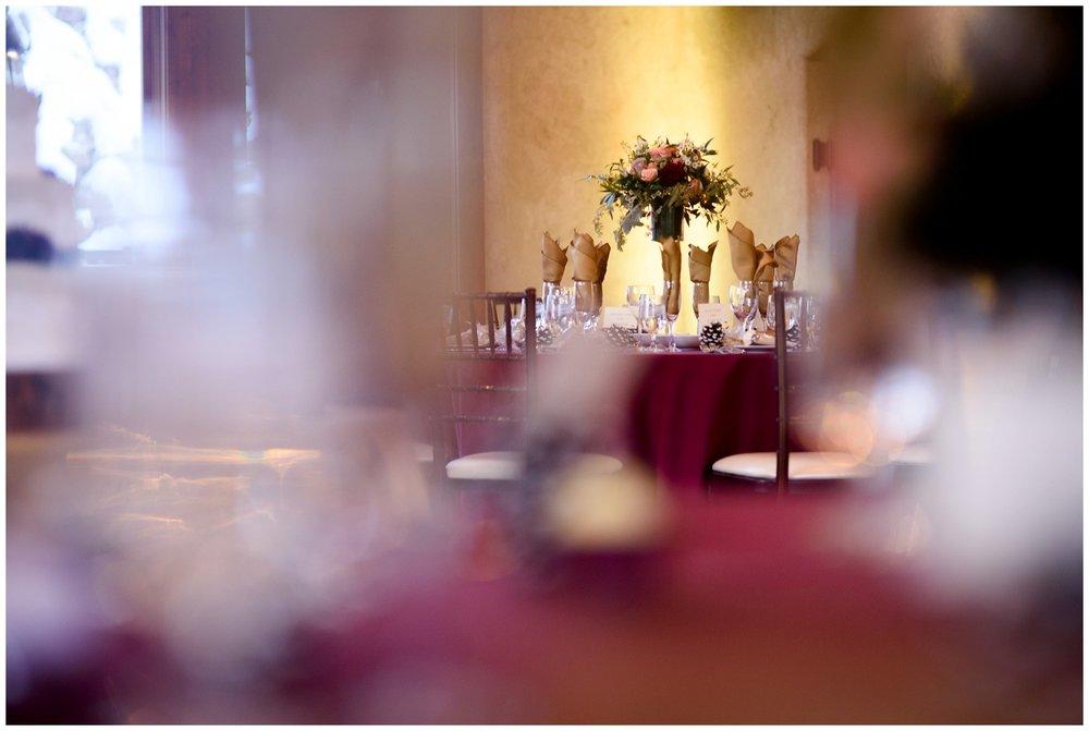 Della-terra-Colorado-winter-wedding-photography_0107.jpg