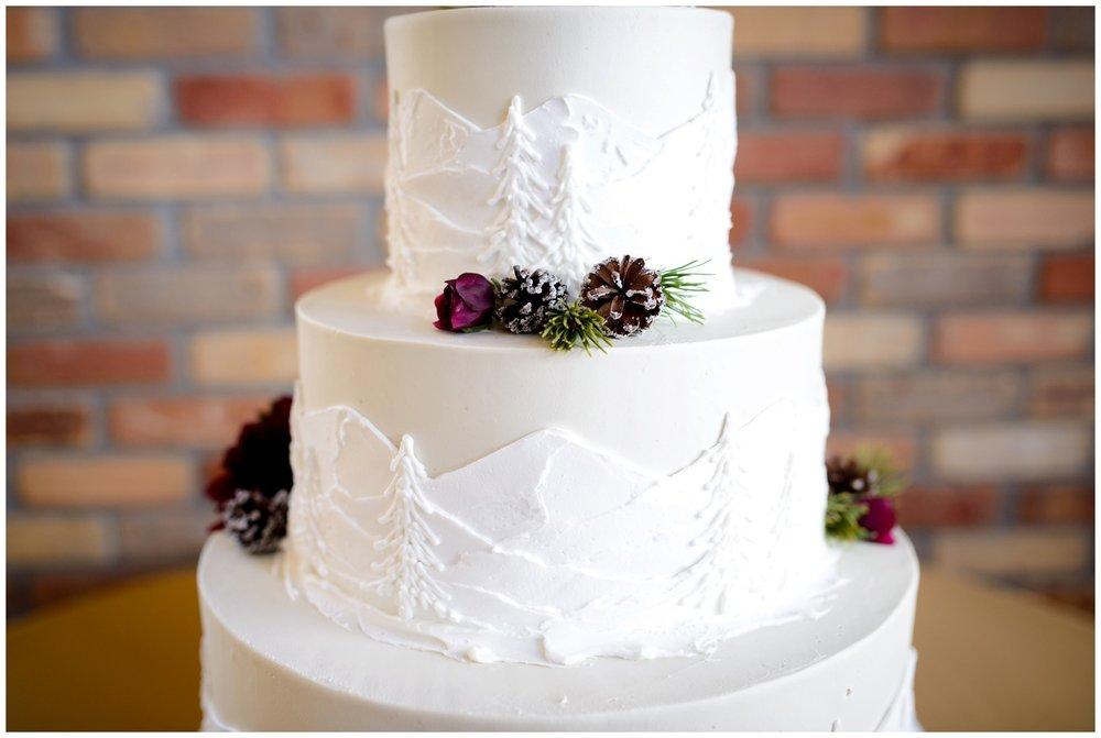 Della-terra-Colorado-winter-wedding-photography_0105.jpg