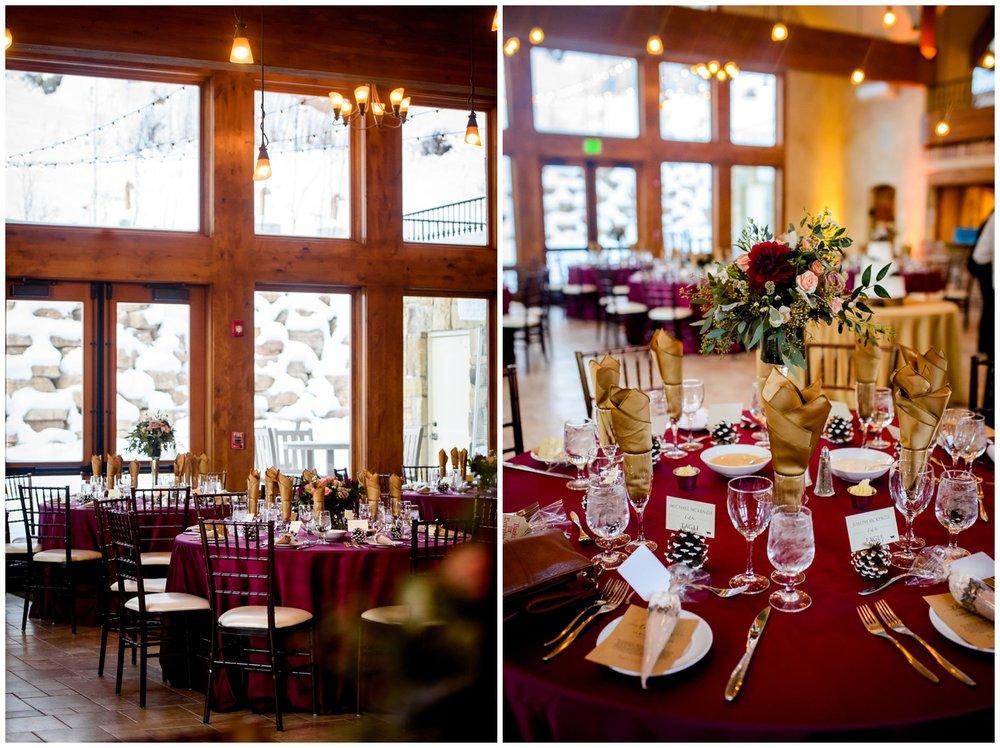 Della-terra-Colorado-winter-wedding-photography_0108.jpg