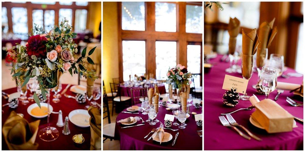 Della-terra-Colorado-winter-wedding-photography_0109.jpg