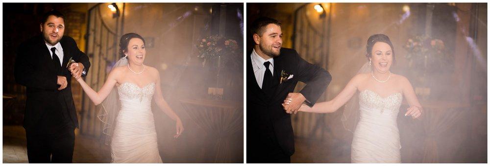 Della-terra-Colorado-winter-wedding-photography_0111.jpg