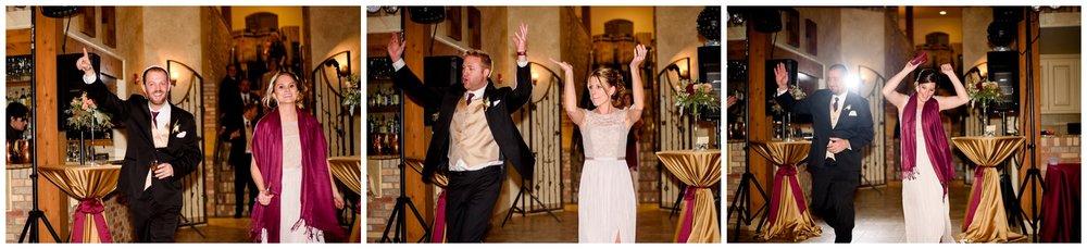 Della-terra-Colorado-winter-wedding-photography_0110.jpg