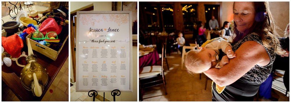 Della-terra-Colorado-winter-wedding-photography_0114.jpg