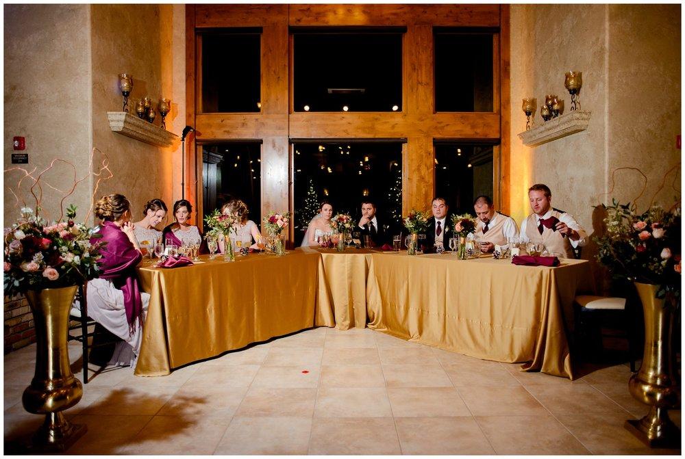 Della-terra-Colorado-winter-wedding-photography_0115.jpg