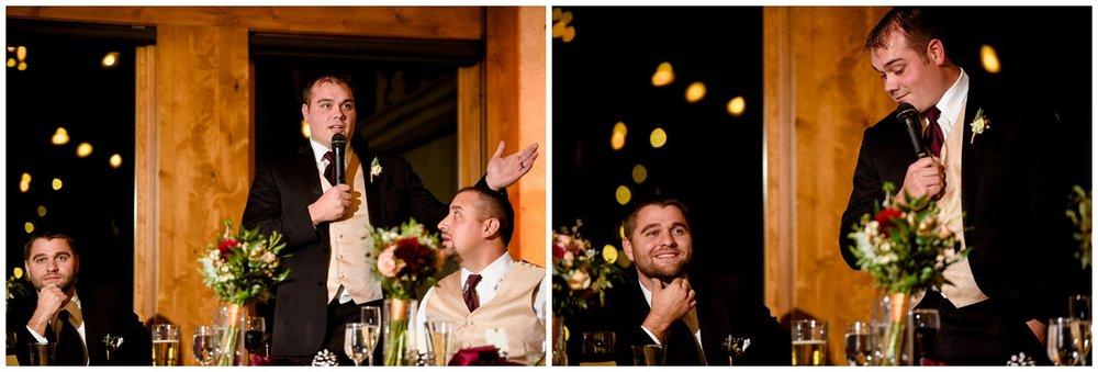 Della-terra-Colorado-winter-wedding-photography_0116.jpg