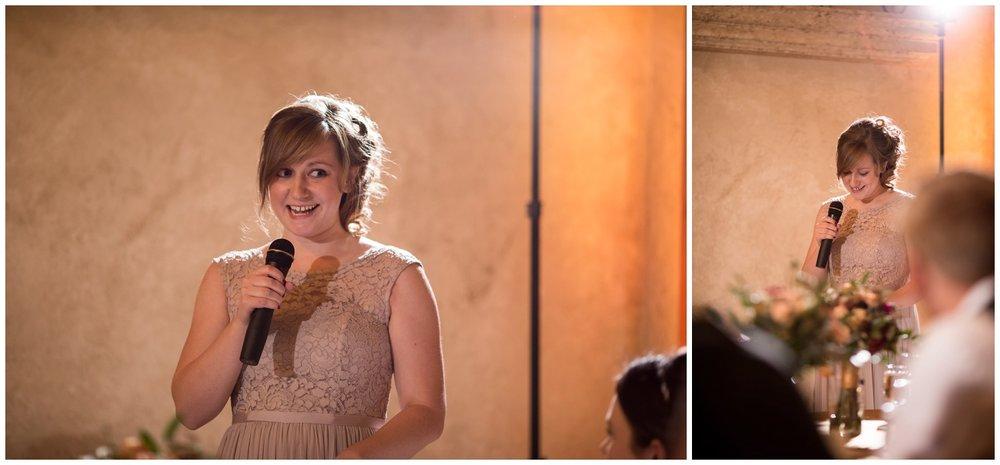 Della-terra-Colorado-winter-wedding-photography_0118.jpg