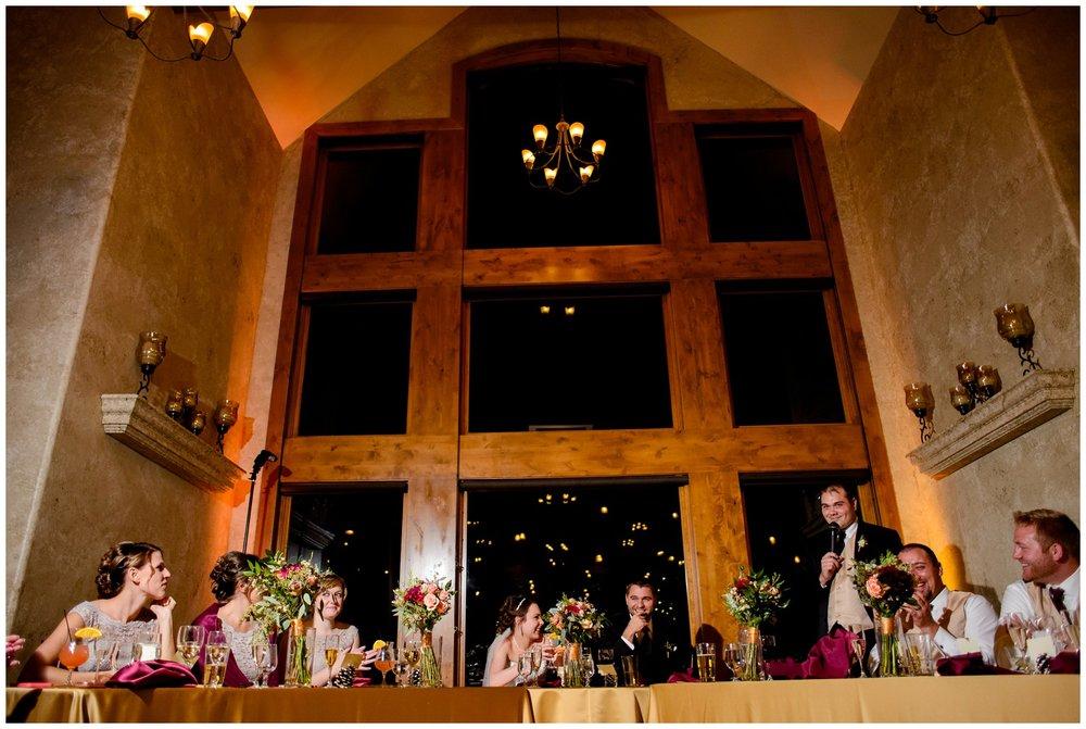 Della-terra-Colorado-winter-wedding-photography_0117.jpg