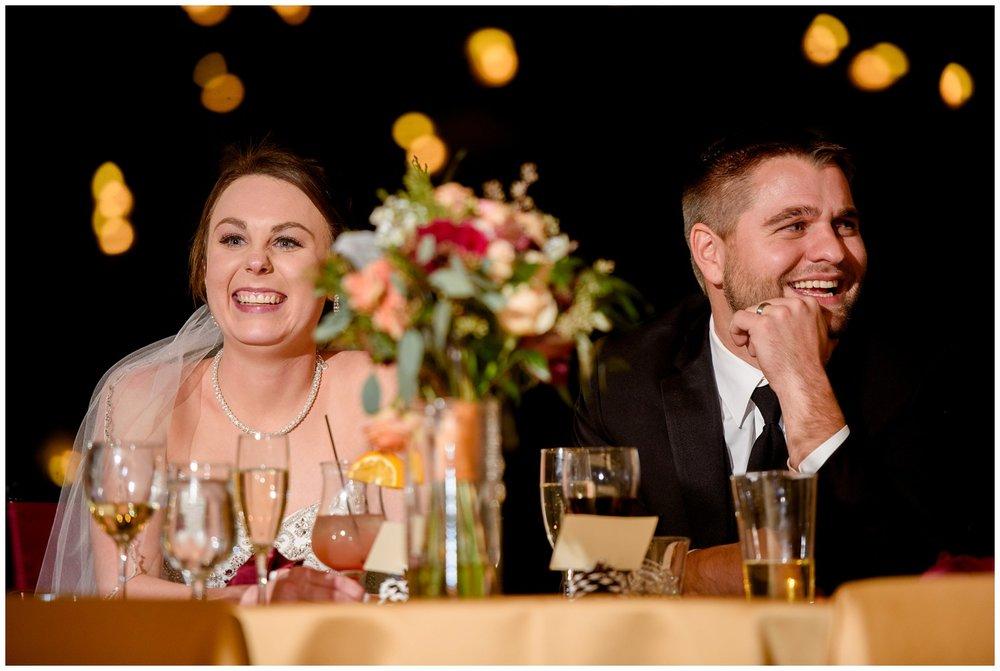 Della-terra-Colorado-winter-wedding-photography_0119.jpg