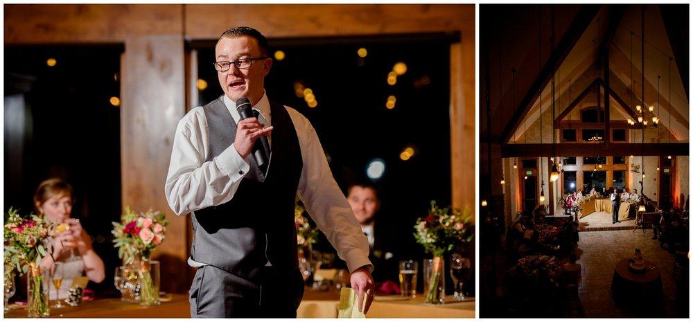 Della-terra-Colorado-winter-wedding-photography_0121.jpg