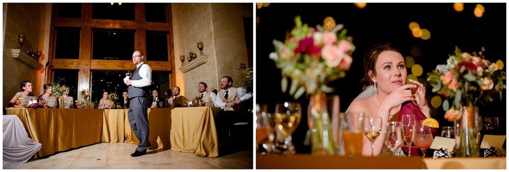 Della-terra-Colorado-winter-wedding-photography_0120.jpg