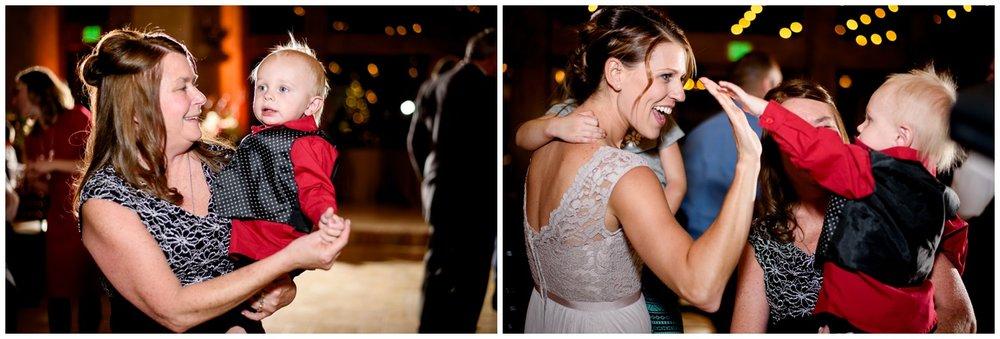 Della-terra-Colorado-winter-wedding-photography_0124.jpg
