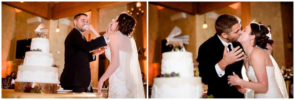 Della-terra-Colorado-winter-wedding-photography_0123.jpg