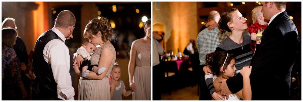 Della-terra-Colorado-winter-wedding-photography_0125.jpg