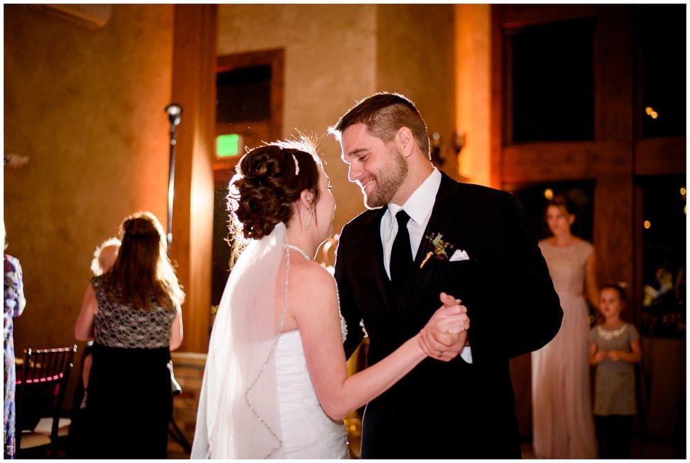Della-terra-Colorado-winter-wedding-photography_0126.jpg