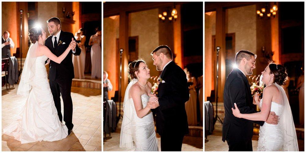 Della-terra-Colorado-winter-wedding-photography_0127.jpg