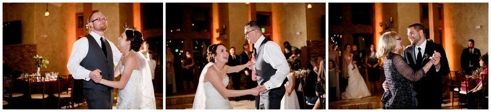 Della-terra-Colorado-winter-wedding-photography_0129.jpg