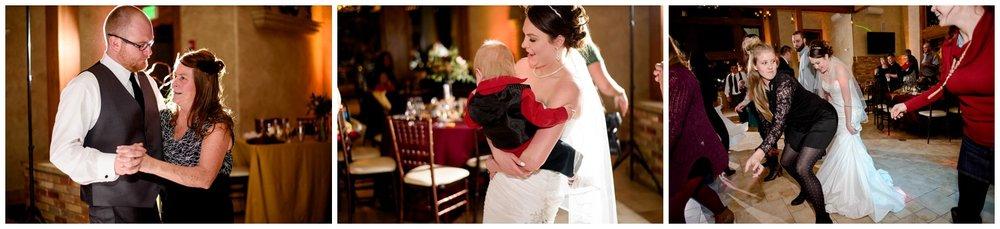 Della-terra-Colorado-winter-wedding-photography_0130.jpg
