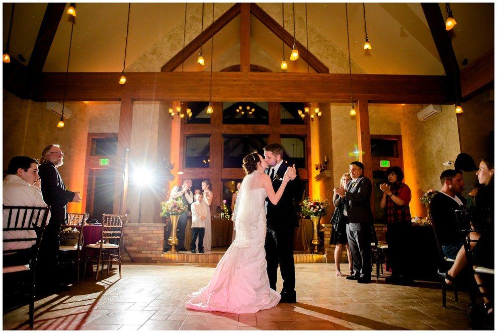 Della-terra-Colorado-winter-wedding-photography_0128.jpg