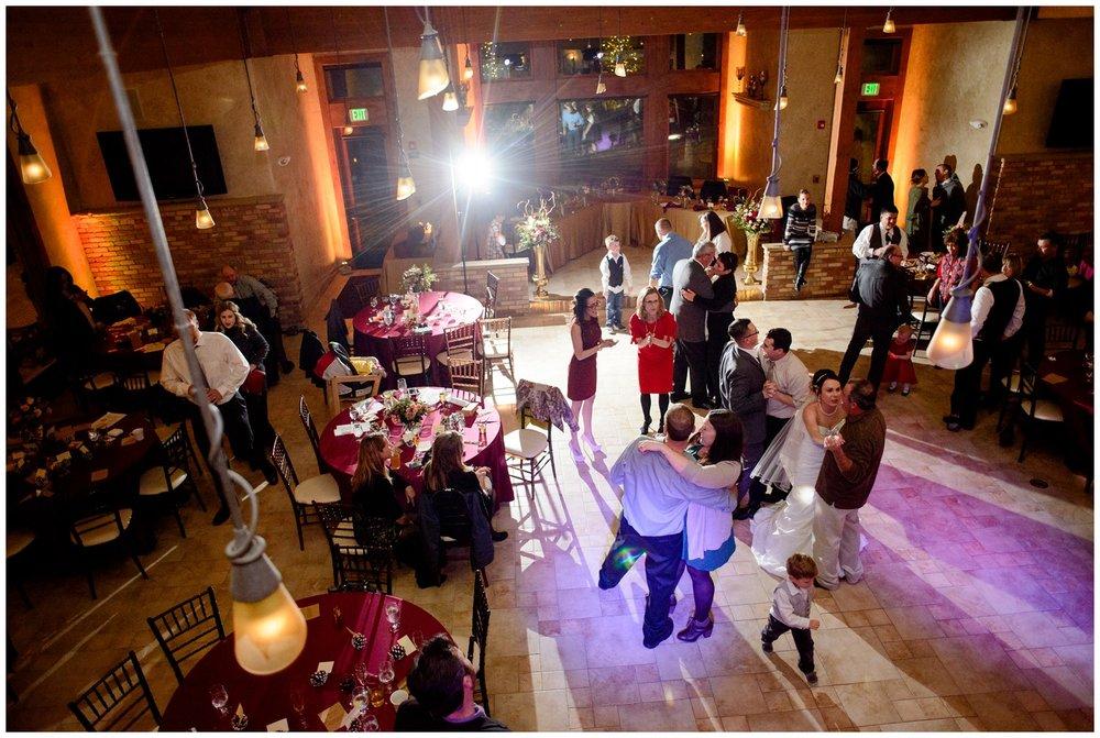 Della-terra-Colorado-winter-wedding-photography_0131.jpg