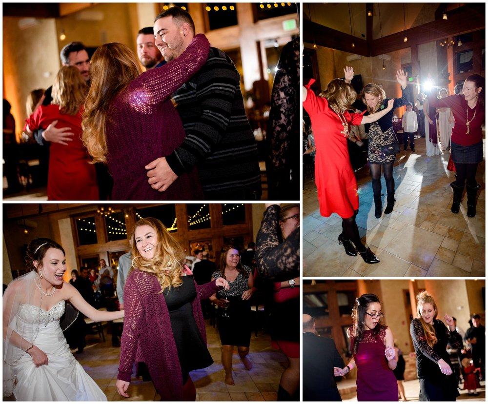 Della-terra-Colorado-winter-wedding-photography_0132.jpg