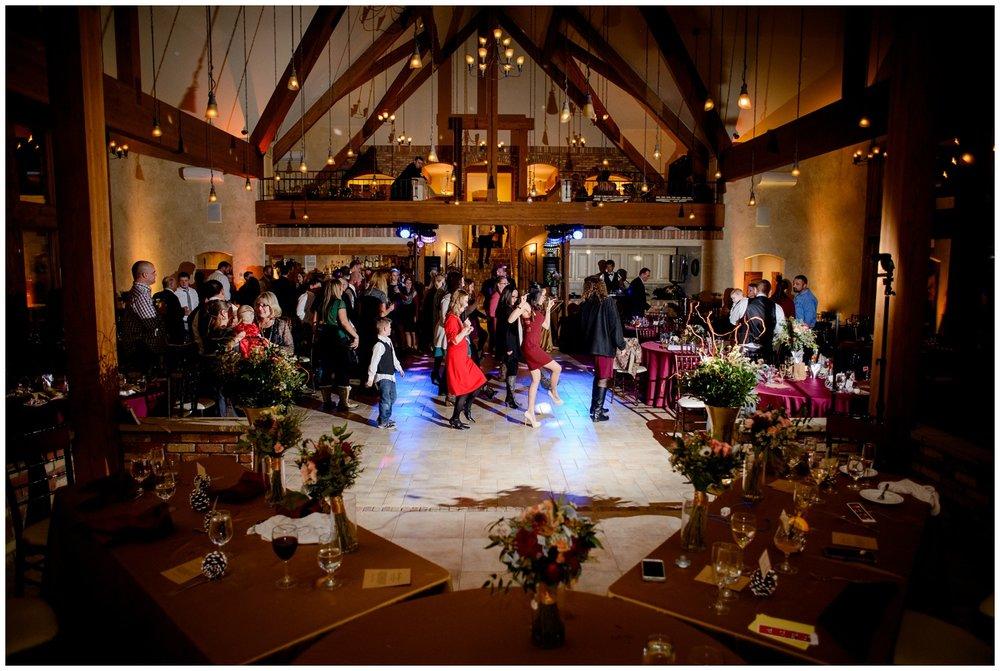 Della-terra-Colorado-winter-wedding-photography_0134.jpg
