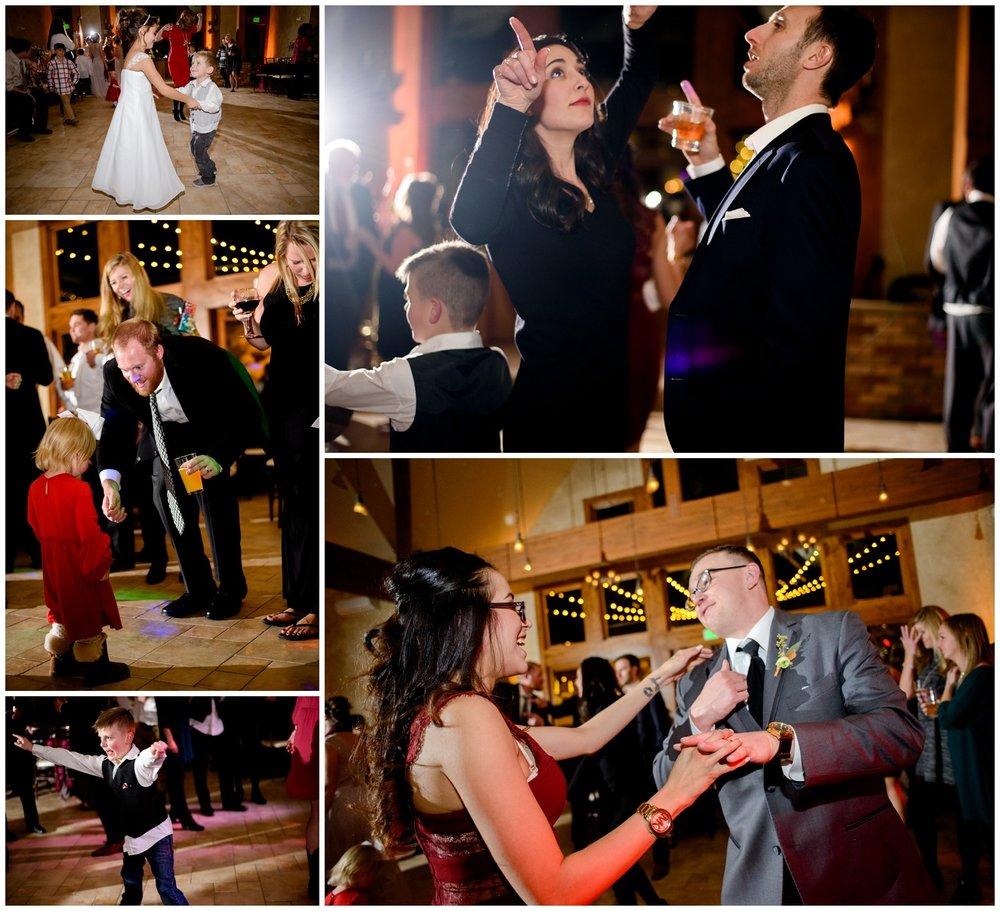 Della-terra-Colorado-winter-wedding-photography_0133.jpg