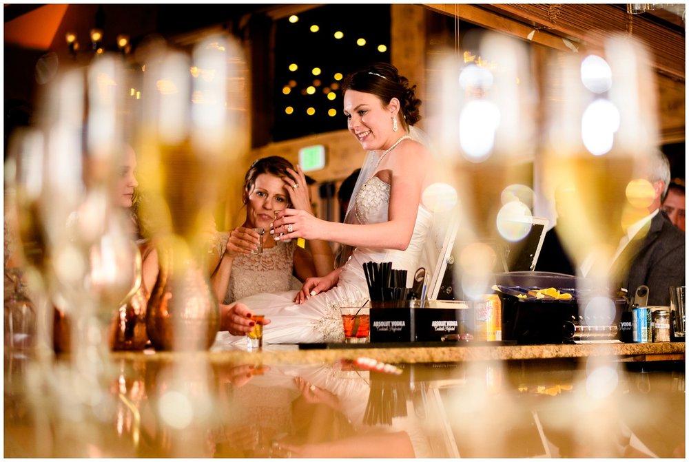 Della-terra-Colorado-winter-wedding-photography_0136.jpg