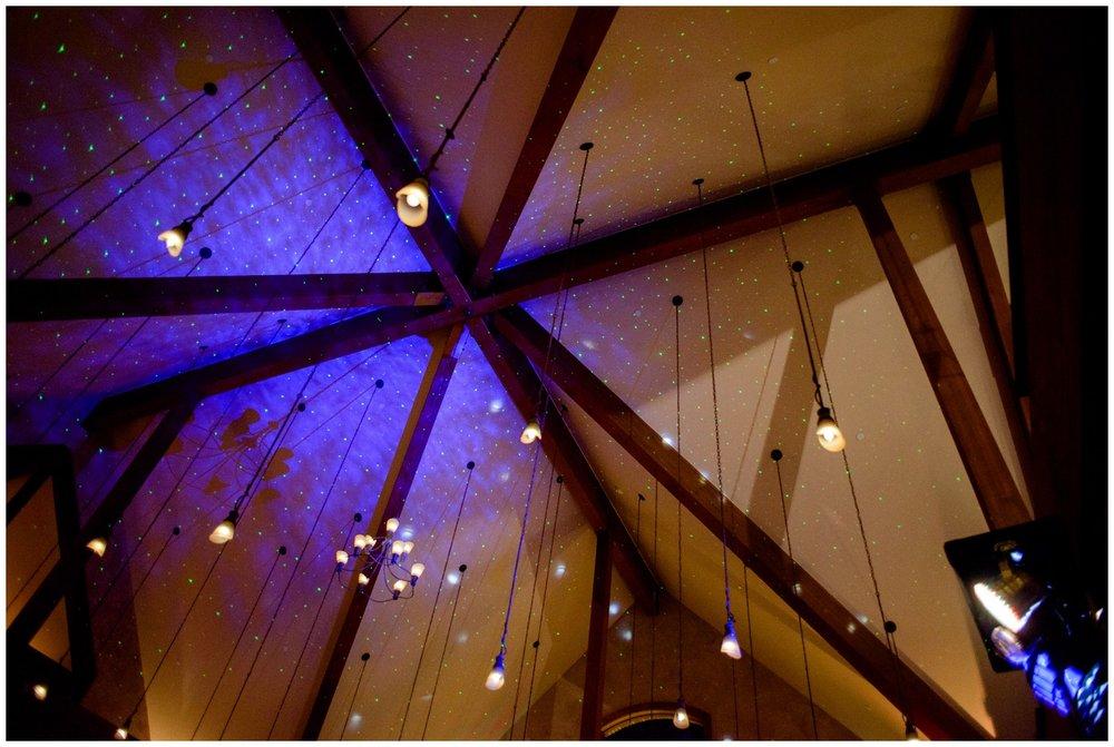 Della-terra-Colorado-winter-wedding-photography_0135.jpg