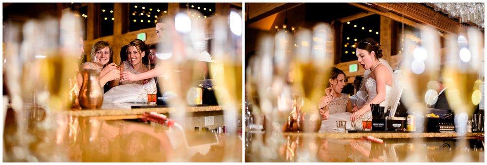 Della-terra-Colorado-winter-wedding-photography_0137.jpg