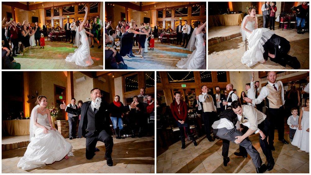 Della-terra-Colorado-winter-wedding-photography_0138.jpg