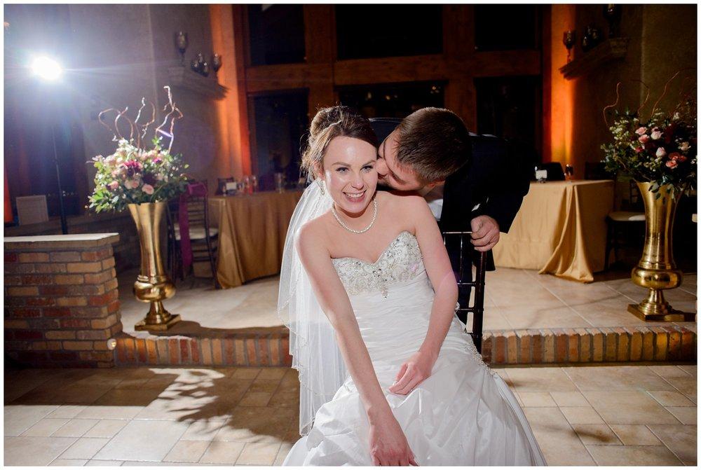 Della-terra-Colorado-winter-wedding-photography_0139.jpg