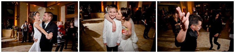 Della-terra-Colorado-winter-wedding-photography_0140.jpg