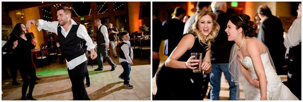 Della-terra-Colorado-winter-wedding-photography_0141.jpg