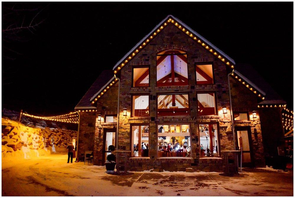 Della-terra-Colorado-winter-wedding-photography_0142.jpg