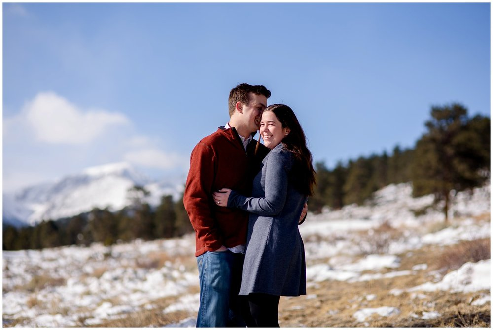 Rocky-mountain-national-park-winter-engagement_0003.jpg