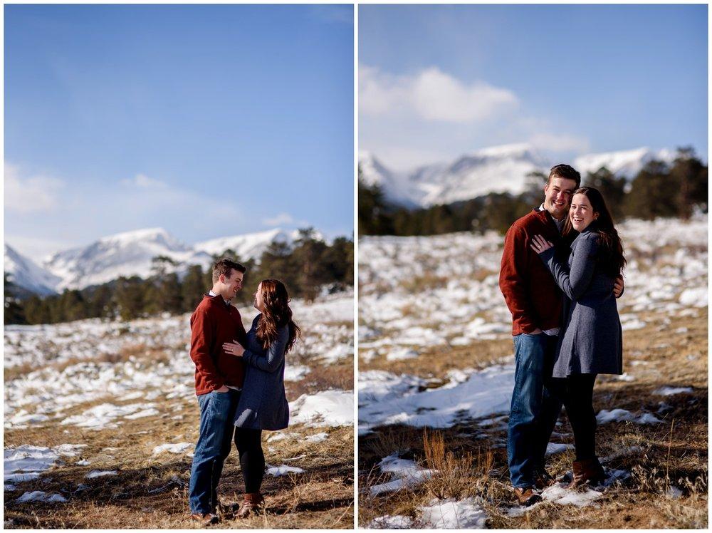 Rocky-mountain-national-park-winter-engagement_0002.jpg