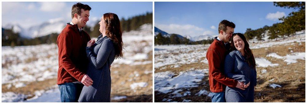 Rocky-mountain-national-park-winter-engagement_0004.jpg