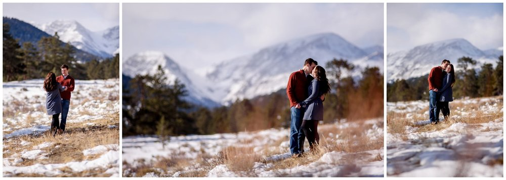 Rocky-mountain-national-park-winter-engagement_0007.jpg