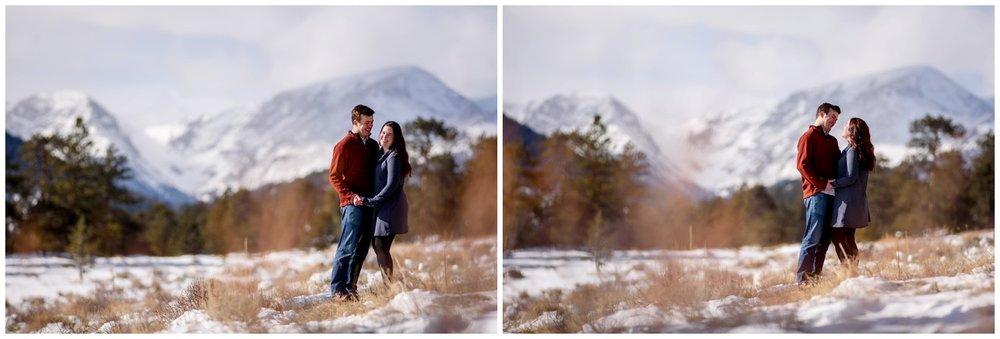 Rocky-mountain-national-park-winter-engagement_0009.jpg