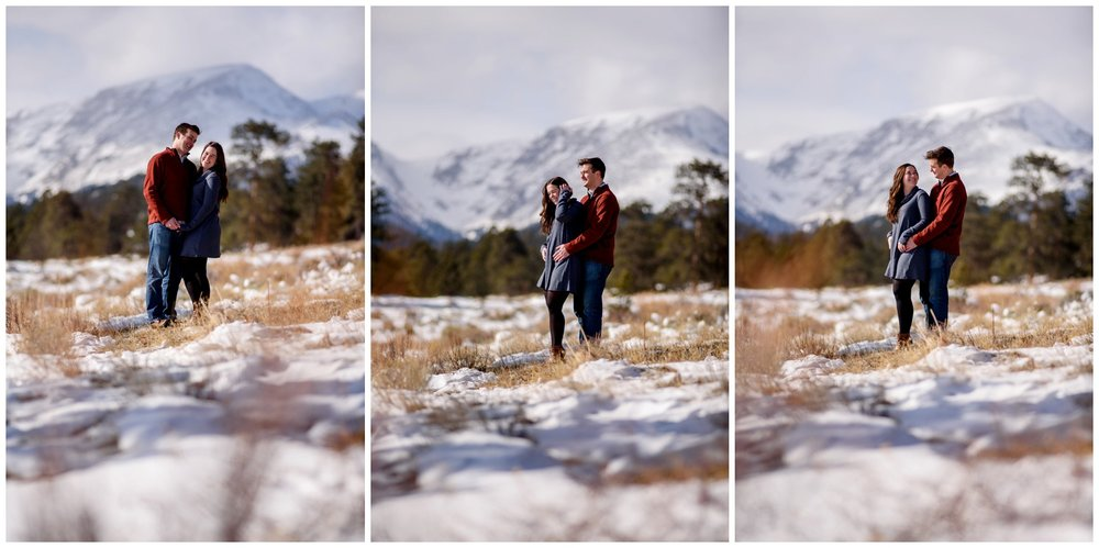Rocky-mountain-national-park-winter-engagement_0008.jpg