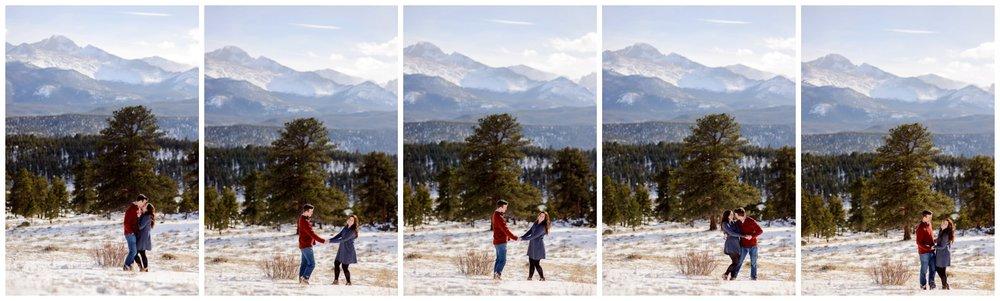 Rocky-mountain-national-park-winter-engagement_0015.jpg