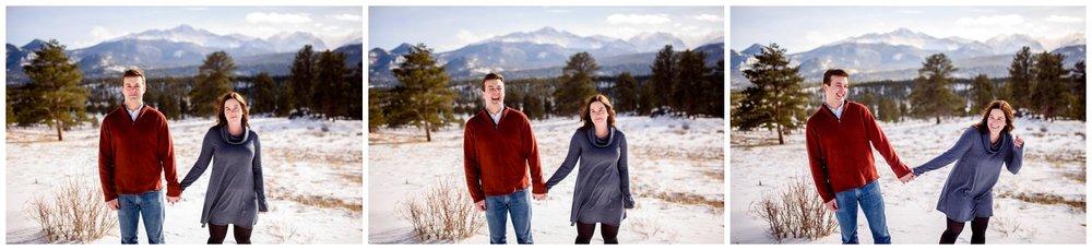 Rocky-mountain-national-park-winter-engagement_0018.jpg