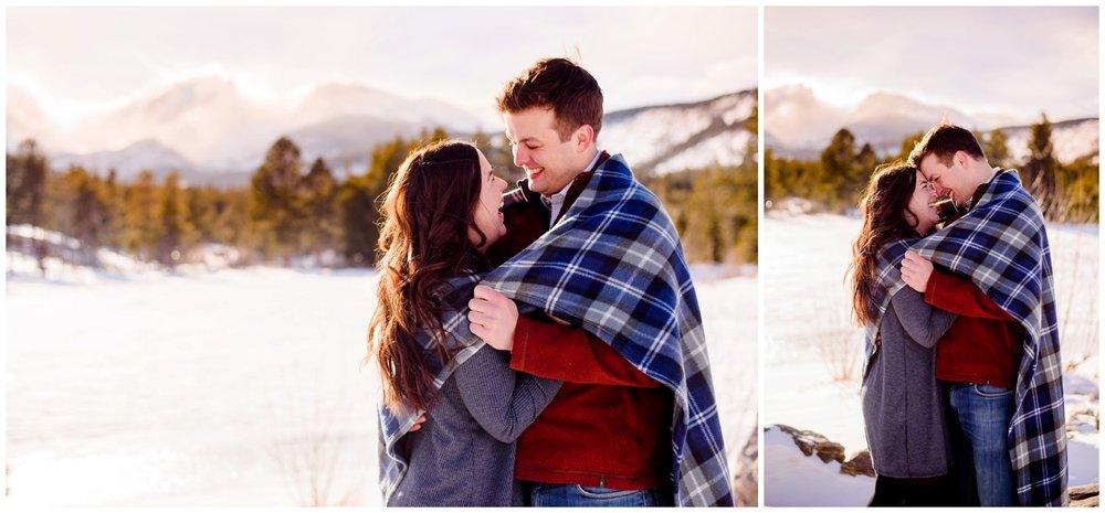 Rocky-mountain-national-park-winter-engagement_0020.jpg