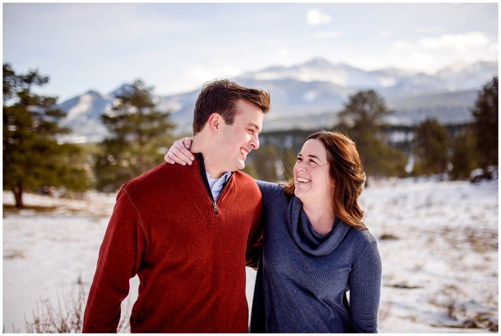 Rocky-mountain-national-park-winter-engagement_0019.jpg